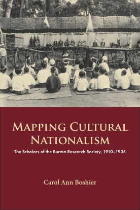 mapping_cultural_nationalism