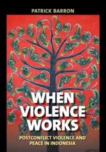 Barron 2019 When violence works